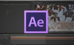 "After Effects CC : la nouvelle fonction ""Extract"""