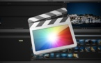 FCPX : synchroniser un dossier photo
