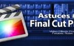 FCPX 10.1 : Astuces #1