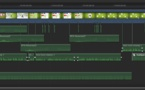FCPX 10.1 : Gérer l'emplacement des pistes son dans la timeline pour un mixage