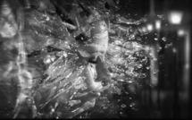 """""""Nuit Blanche"""" Court-métrage en Slow Motion"""