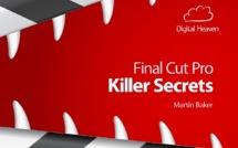 FCP 7 Killer Secret Ebook