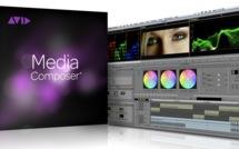 New version Avid Media Composer 6.5