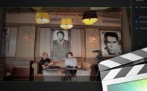 FCPX : animer un diaporama avec l'effet Ken Burns