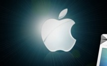 FCPX : les notes d'Apple