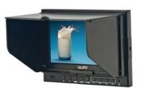"""Moniteur de contrôle vidéo Lilliput HDMI 7"""" 5D-II/O/P en promotion"""