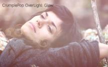 Crumplepop : Overlight & Halflight Promo