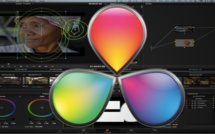 DaVinci Resolve : Suite L'onglet Window (Part 20)