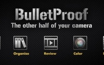 Red Giant BulletProof : la préparation de vos montages