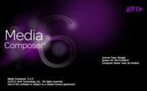 AVID MEDIA COMPOSER 6.5 : Les fonctions de montage Part 7