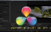 DaVinci Resolve : La page Deliver Part 23