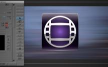 Avid Media Composer : L'effet Wind Blur Part 17