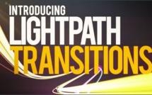 Tangent FX : LightPath Transitions