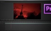 Adobe Première Pro CS6 : Travailler avec les projets Part 2