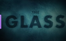 "After Effects : tutoriel ""The Glass"" par Andrew Kramer"