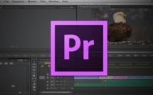 Première Pro CC: mise à jour 7.0.1 avec Adobe Anywhere activée Part 2