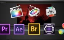 Astuces de tournage et montage pour DSLRs (en anglais) Part 2