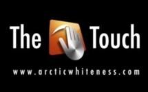 The Touch : Mise à jour 1.20 et promotion à 9,95€