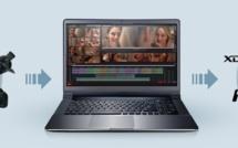 Lightworks : la version béta pour Mac annoncée en juin