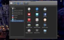 """FCPX 10.1 : Préférences de destinations pour le Partage de vidéo """"E-Mail"""" ou """"YouTube"""""""